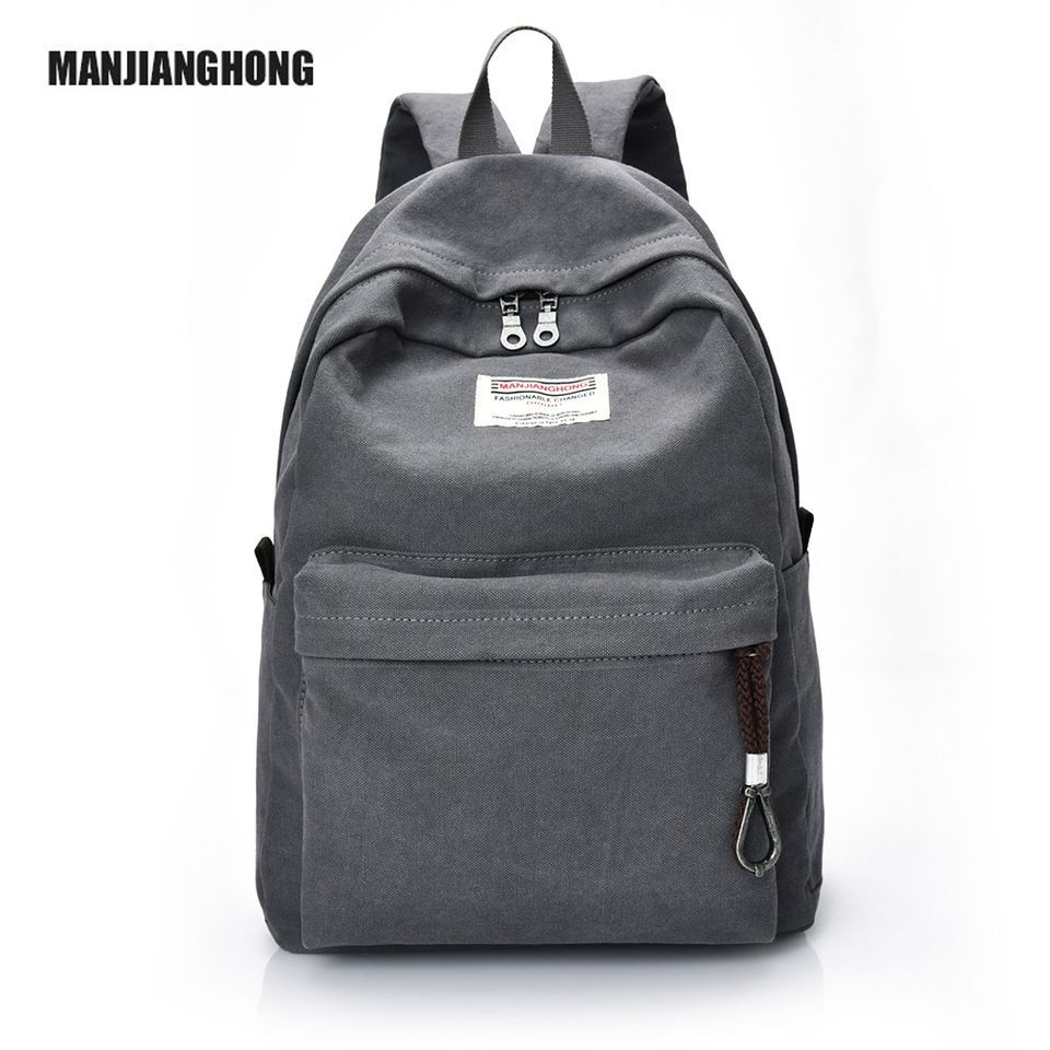 87e224692f Custom China Supplier New Design Canvas Sports School Travel Laptop  Rucksack Backpack  fashionbackpacks