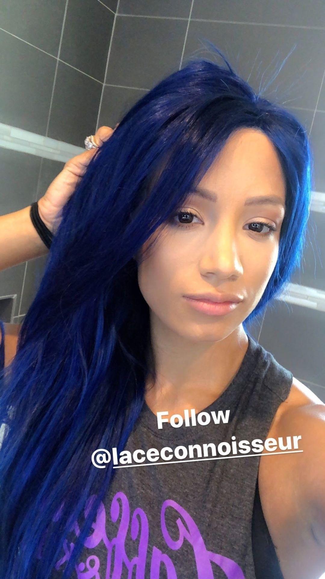 Sasha Banks Sasha Banks Instagram Sasha Bank Wwe Sasha Banks