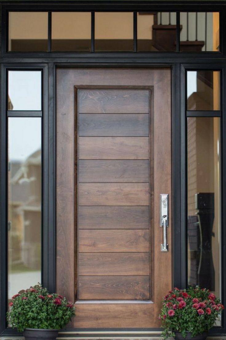 Photo of Hva er det som bare er Auswahl einer Haustür for Ihr Zuhause? – Hus – #Auswah …