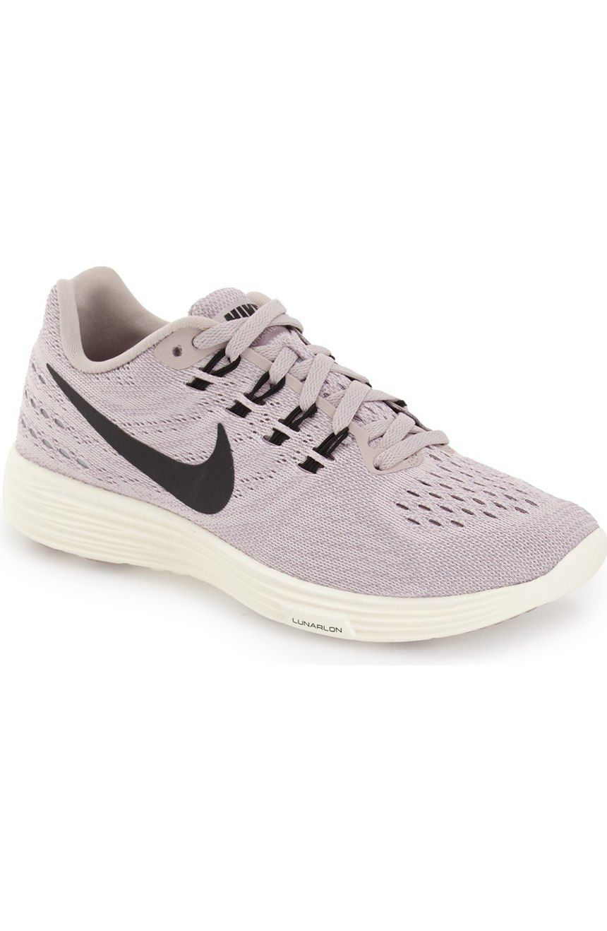 size 40 b123f 1f484 Free shipping and returns on Nike  LunarTempo 2  Running Shoe (Women) at