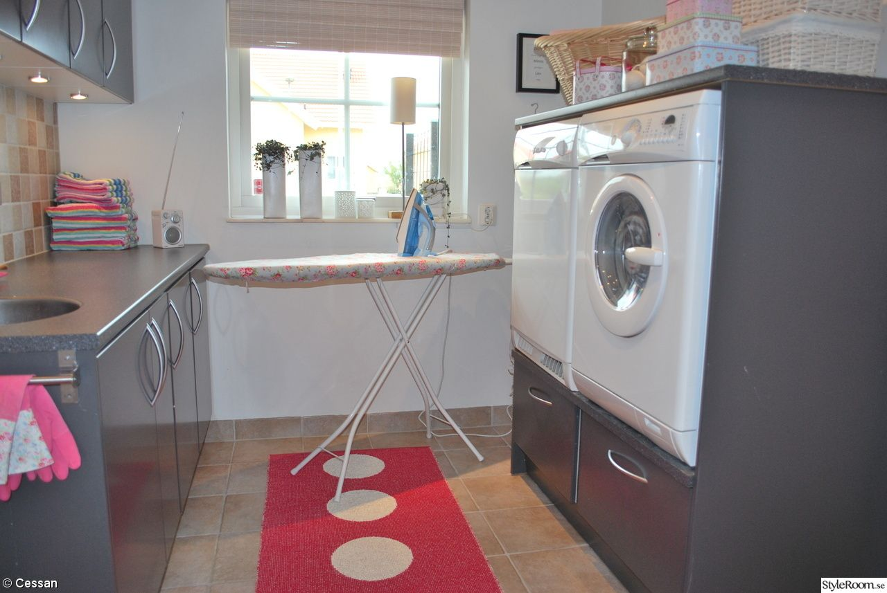 1000  images about idéer tvättstuga on pinterest