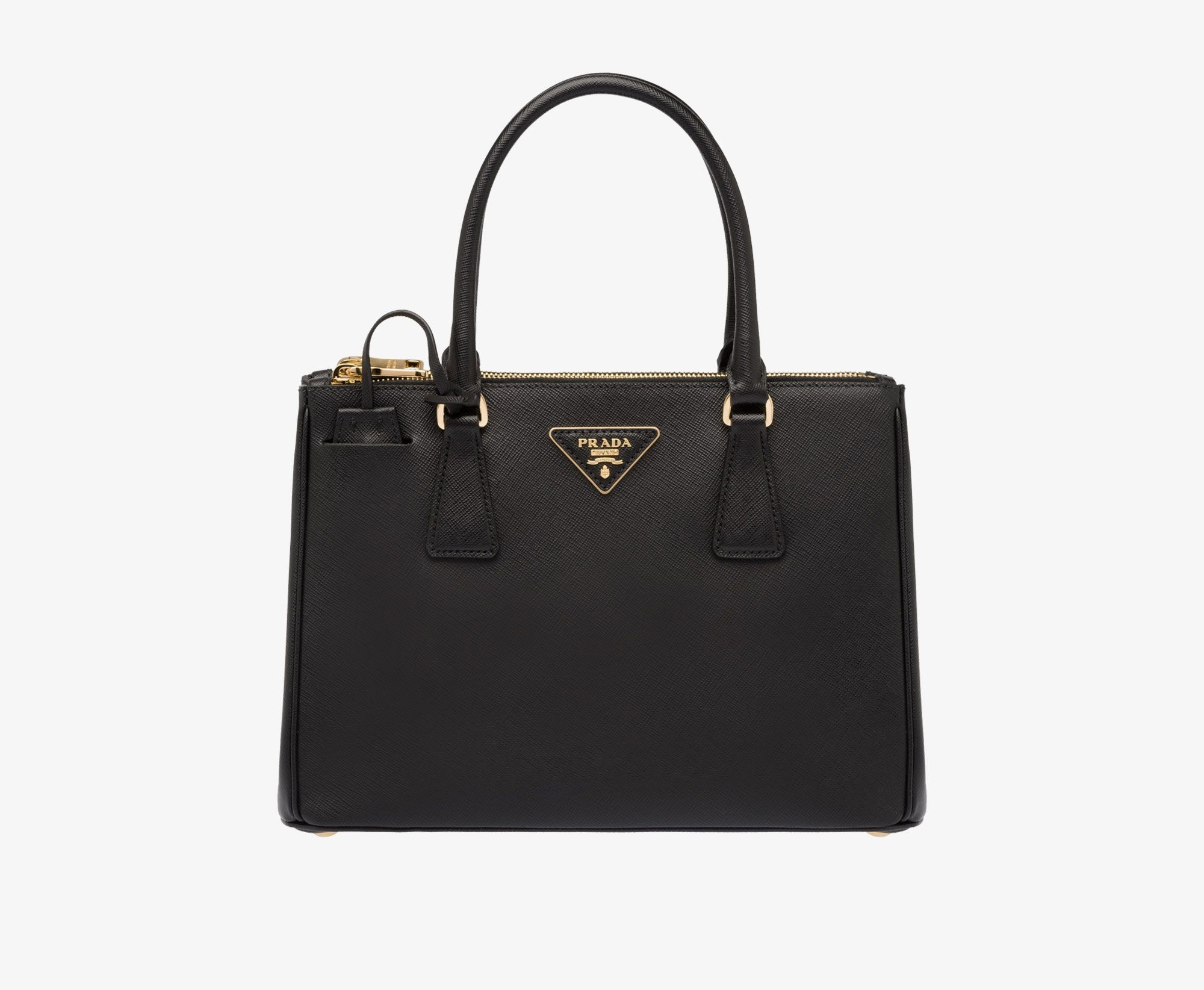 4305c36302 new zealand prada tote handbag gift c7e76 bfe96