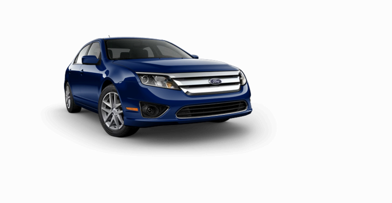 New 2012 Ford Fusion I4 SEL DREAM CAR Pinterest Ford