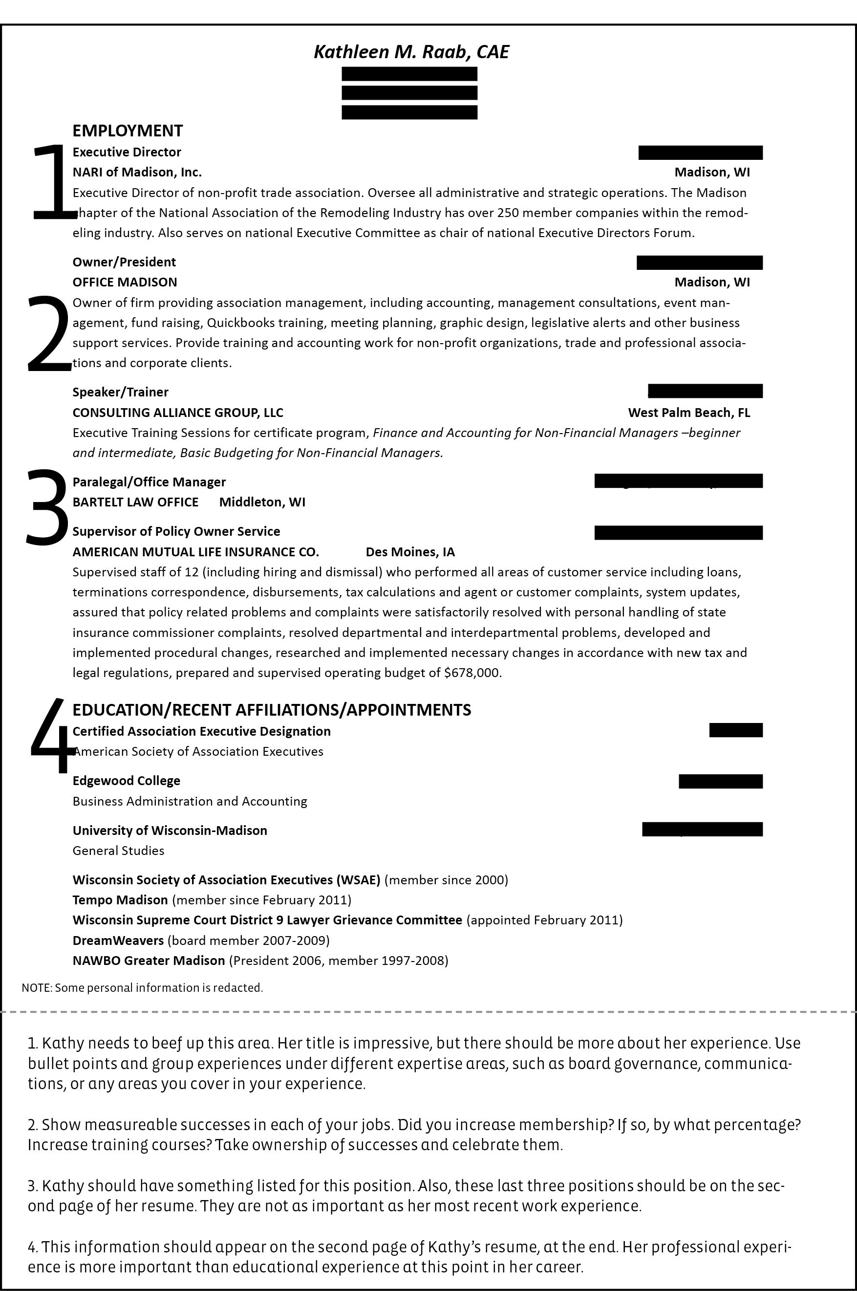 bullet point resume resume examples resume bullet points resume