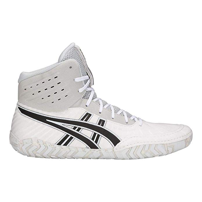 Wrestling shoes, Asics men, Shoes