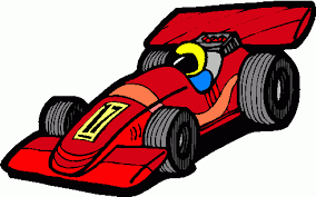 Image Result For Race Car Driver Animated Racing Clip Art Regrouping