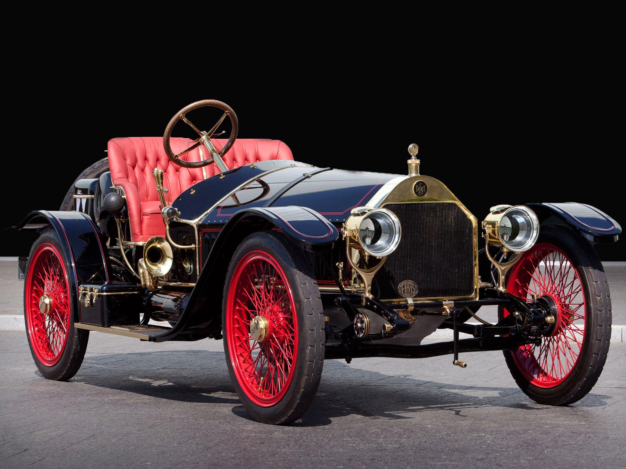 1911 Stafford Racer ===> https://de.pinterest.com/Ettiorebugatti ...