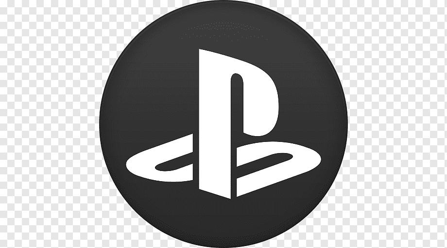 Brand Logo Circle Playstation Sony Ps Logo Logo Playstation 4 Video Game Png Circle Logos Tea Logo Playstation Logo