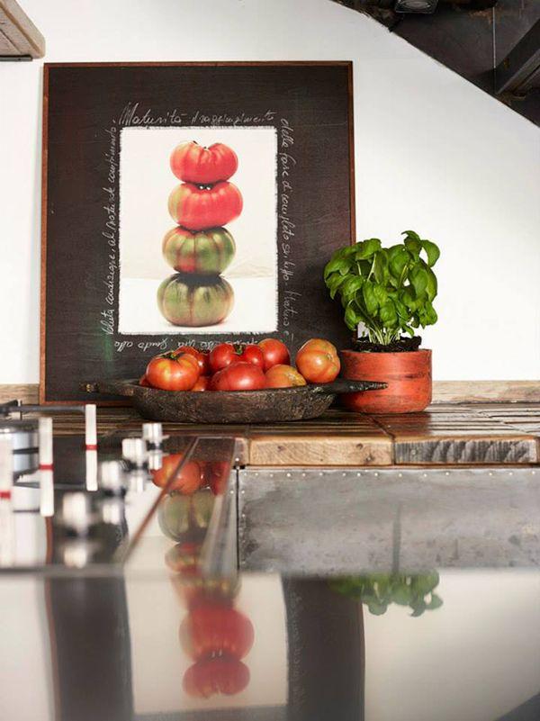 cucine keuken in milaan voor meer keuken inspiratie of gratis keukenbrochures kijk eens op http