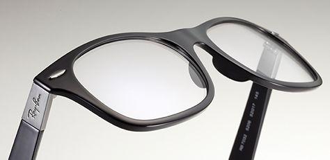b844d7790f9 Liteforce Prescription Eyeglasses   Glasses
