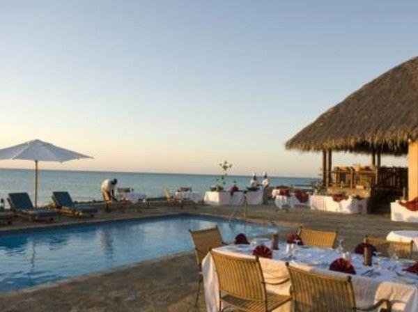 Maputo e Praias de Quirimbas Africa Moambique Leavingtours