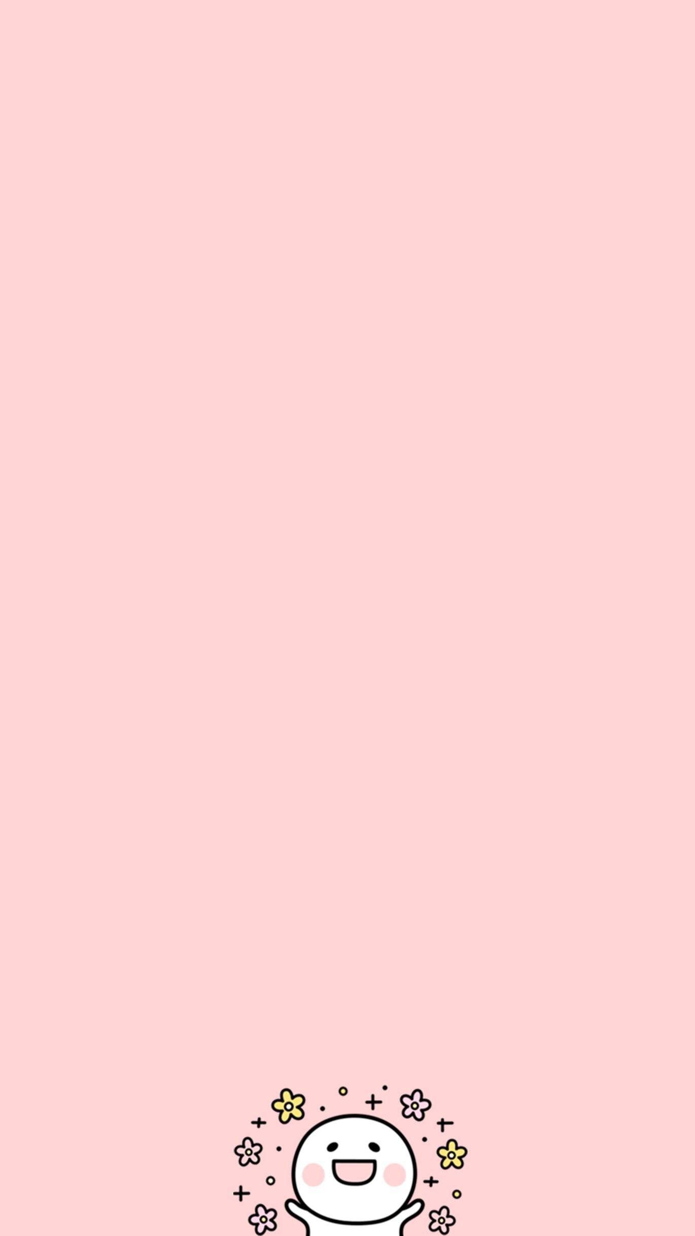 Nuances De Couleur Rose Fond D Ecran Cellulaire 86 Inspirations De Fonds D Ecran Pour Wallpaper Iphone Cute Cute Tumblr Wallpaper Cute Cartoon Wallpapers