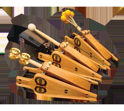 497ebd766002de0566ce71029df5a634 Homemade Stompbox Designs on homemade keyboard, homemade bass, homemade cab, homemade wooden boxes, homemade cabinet, homemade banjo, homemade stomp box box, homemade amp, homemade mandolin, homemade pedal, homemade percussion, homemade gear,