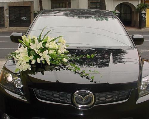 Decoracion interior coche top decoracion de coches para boda parte with decoracion interior - Decoracion interior coche ...