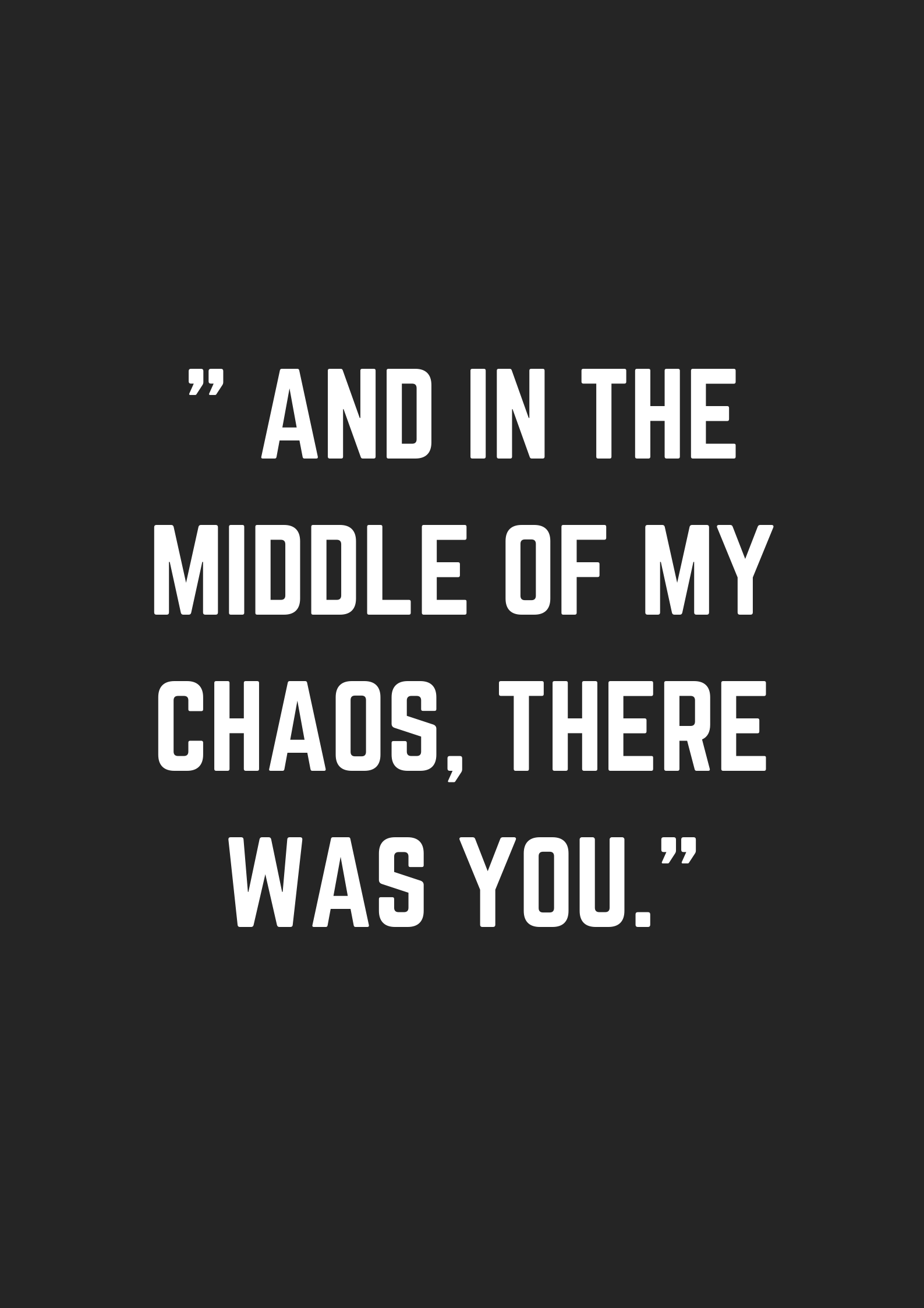 50 Sassy Love and Relationship Quotes for Her #inhaleexhale