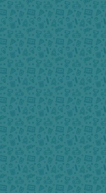 Super Wall Paper Whatsapp Green Phone Backgrounds 47 Ideas Chat Wallpaper Whatsapp Wallpaper Doodle Whatsapp Background