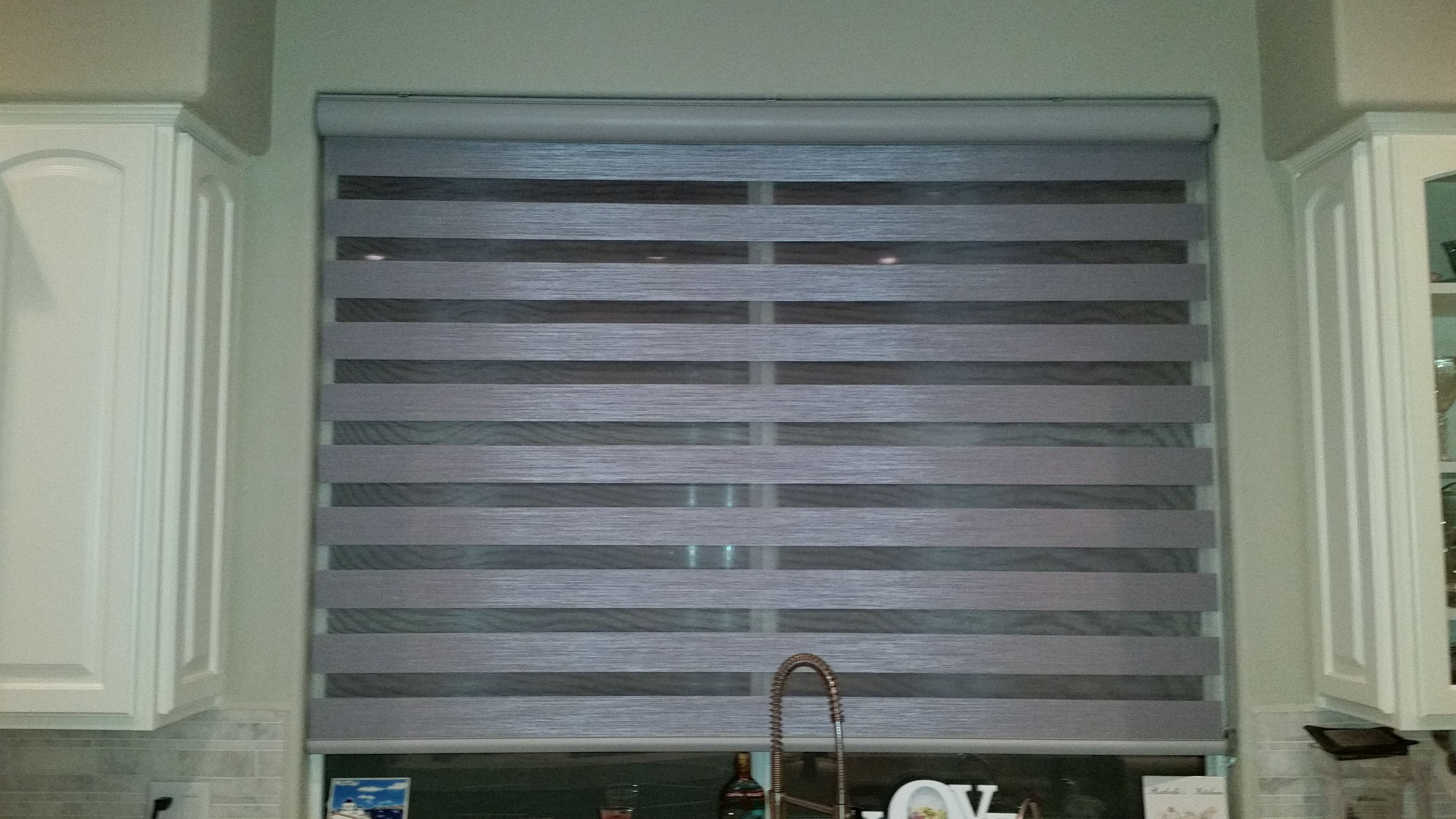 blinds las vegas vertical blinds solar screens energy bill shutters blinds las vegas shades window pin by sunoff on our work with screens and blinds in vegas