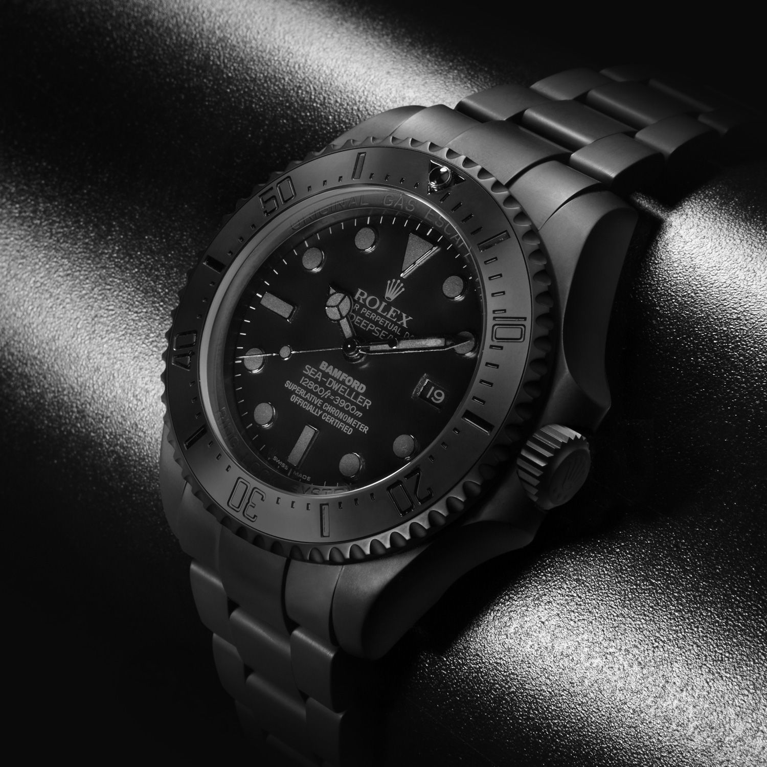 stainless luminous swiss klawk dsc predator men s products watch watches divemaster mens android