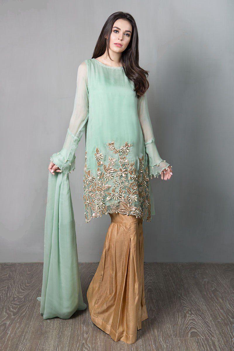 Pin von Henna Mir auf wedding collection | Pinterest