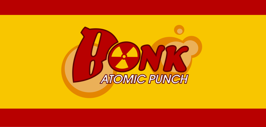 Steam Workshop Bonk Collector S Edition Team Fortress 2 Team Fortress Tf2 Scout