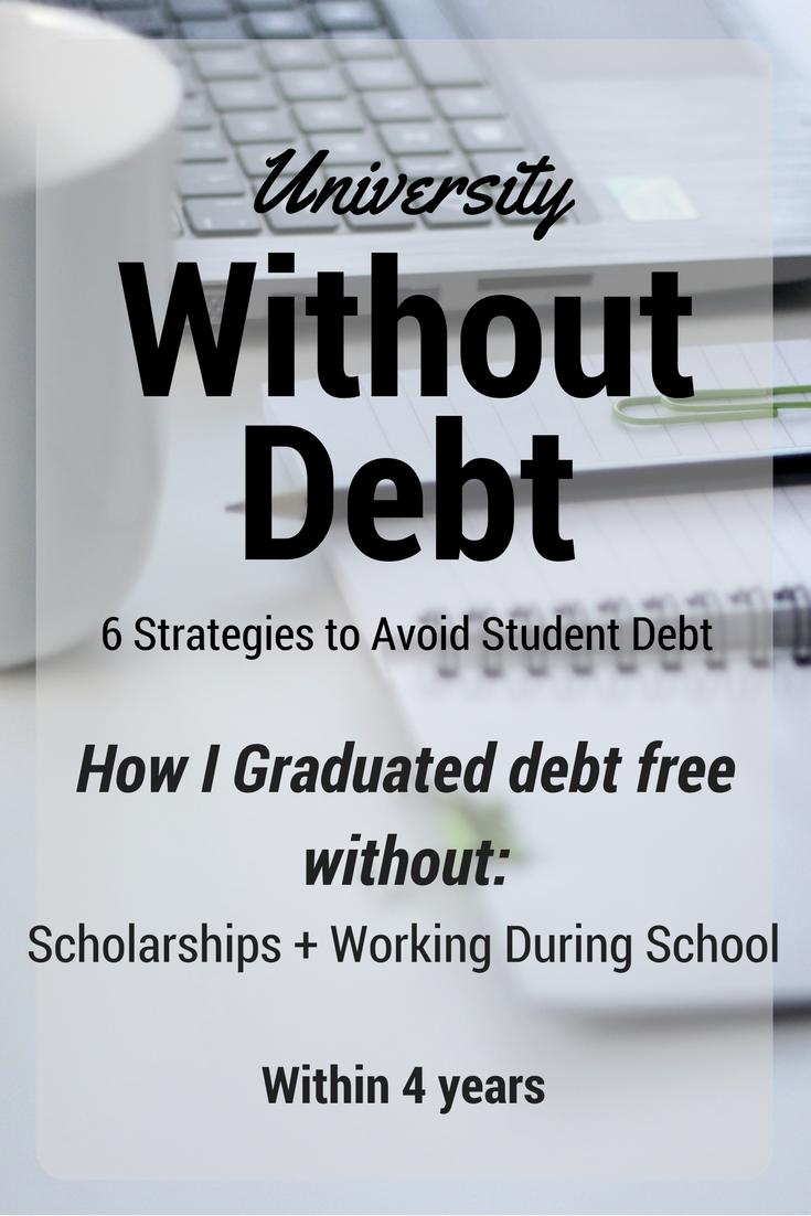 graduate student loan interest rates
