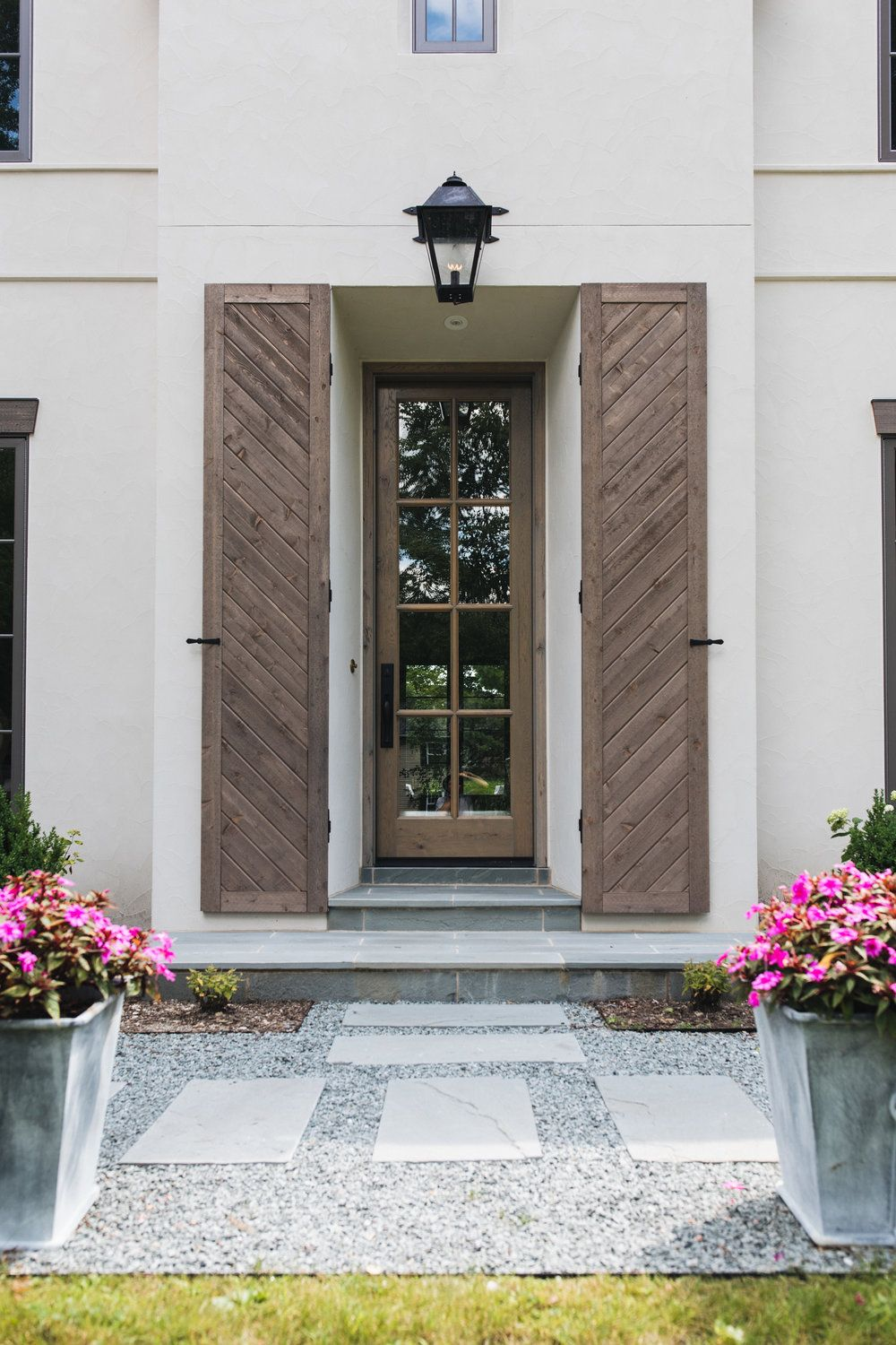 Window design for house exterior  pin by melissa lusk on exterior  pinterest