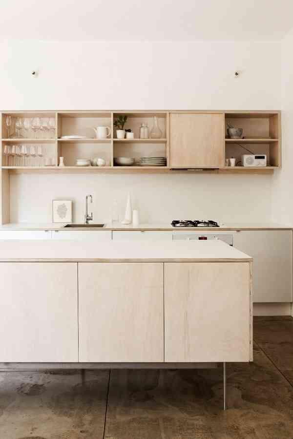 Kitchen Cabinet Ikea Doors Reviews Design Office Inspiration