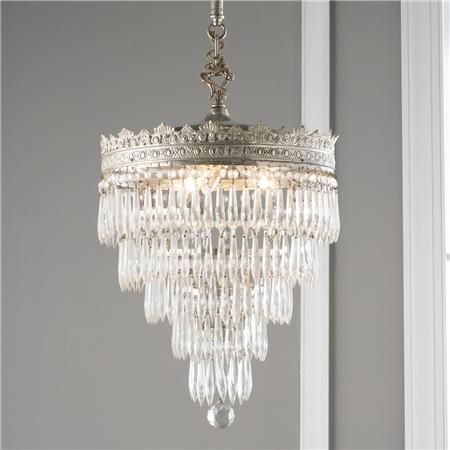 crystal chandelier website # 1