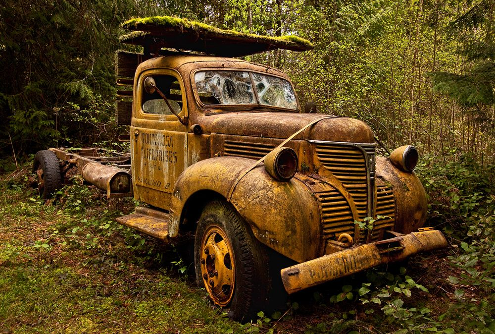 car+graveyard-3.jpg (1000×674)