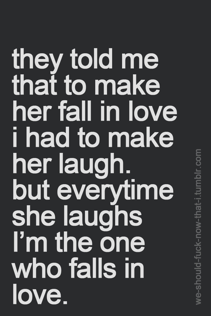 Pretty Sure I Already Pinned This But Its Pretty Much The Cutest Thing Everrr