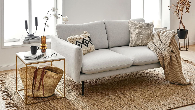 Mobel Online Kaufen Die Besten Alternativen Zu Ikea Elle Mobel Online Kaufen Mobel Online Shop Ikea