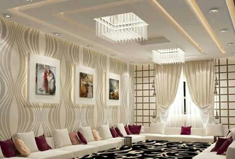 Pin By Prachi Prachi On Staff Ceiling Design Living Room False Ceiling Living Room House Ceiling Design