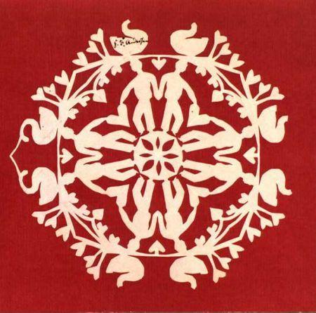 http://librospopup.blogspot.com.es/2008/05/las-maravillosas-siluetas-de-papel-de.html