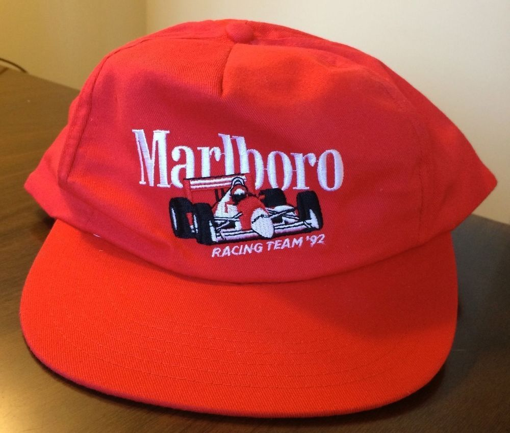 How much for a pack of cigarettes Marlboro in Canada