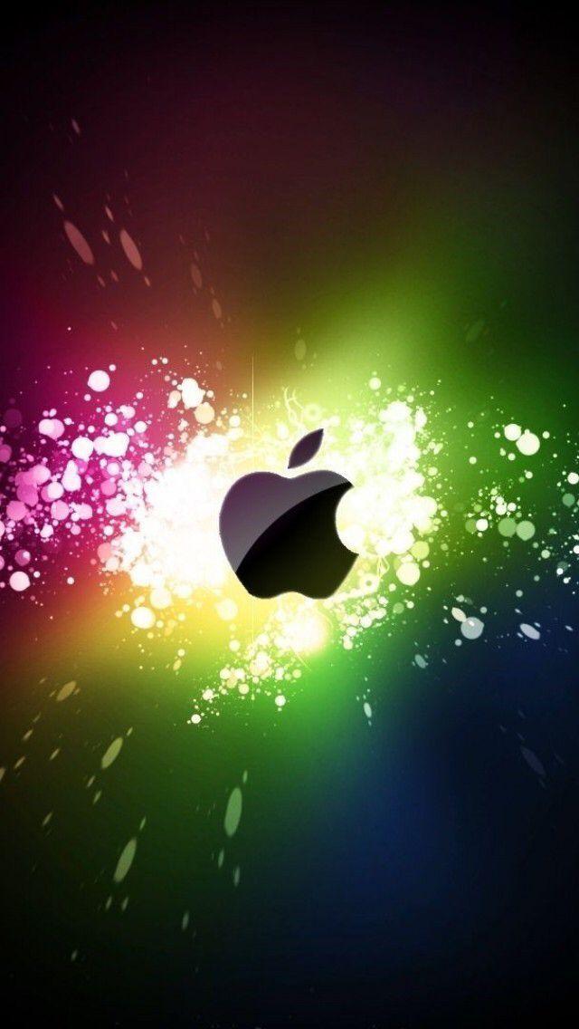 Wallpaper Society Https Appsto Re De Dopje I Apple Wallpaper Apple Logo Wallpaper Iphone Apple Wallpaper Iphone