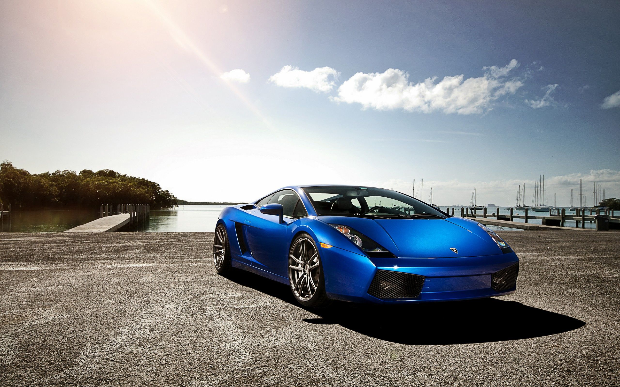 desktop hd sports car s on free wallpapers for windows 8 images of