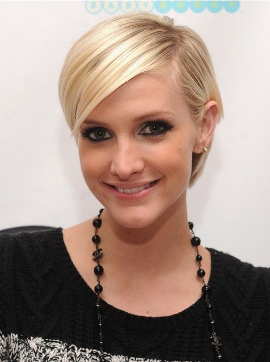 Fantastic 1000 Images About Lori39S Hair On Pinterest Short Blonde Pixie Hairstyles For Men Maxibearus
