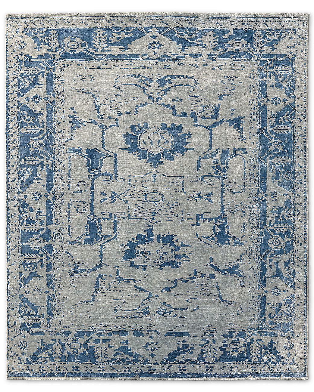 arte rug greyocean love this rug