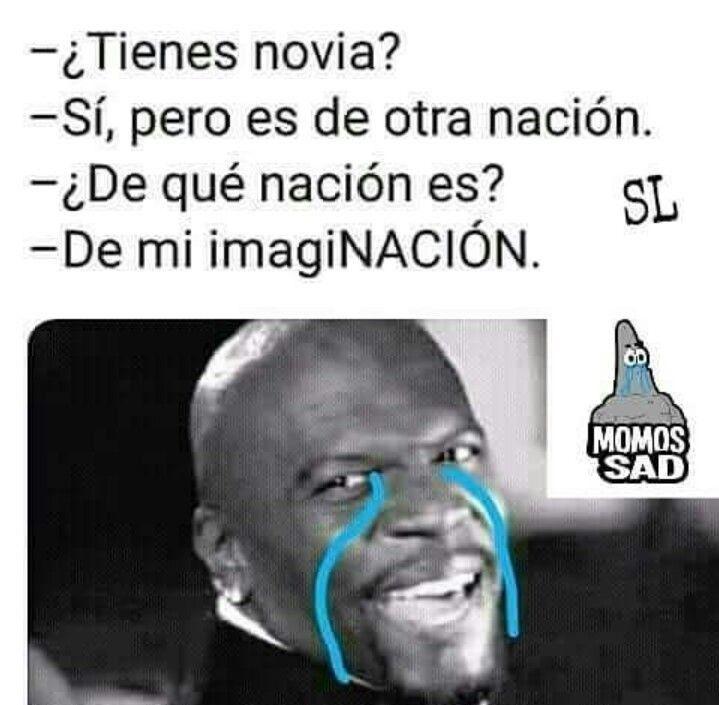 Memes sad :v