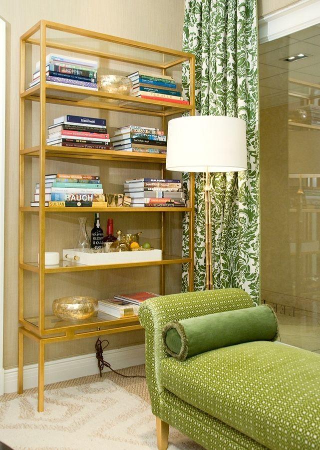 Furniture D&d Building Nyc