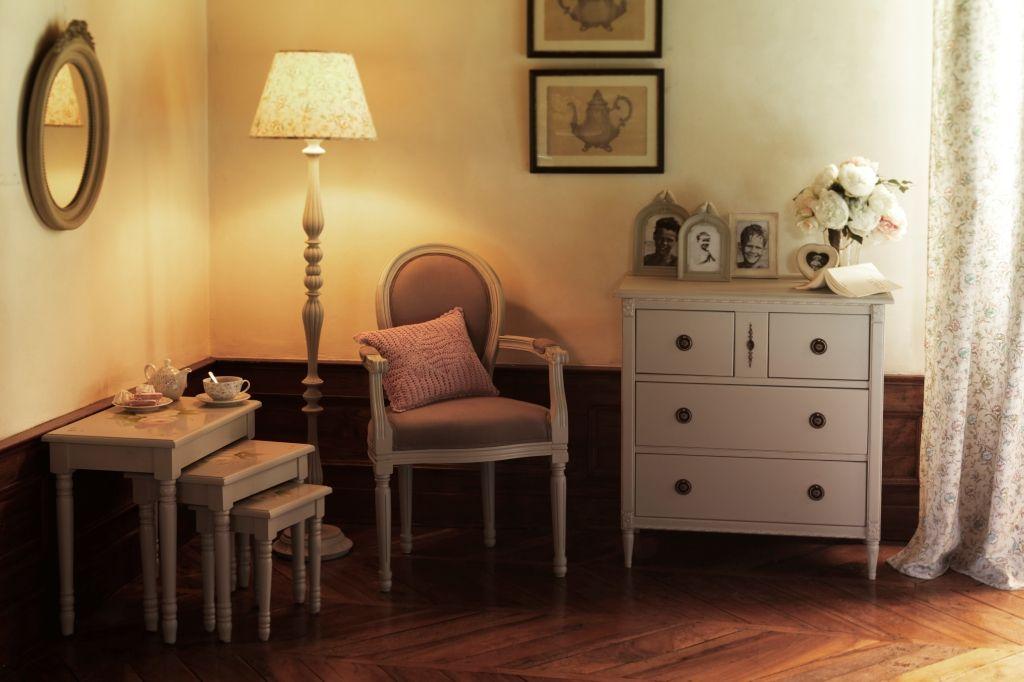 meubles eug nie un. Black Bedroom Furniture Sets. Home Design Ideas