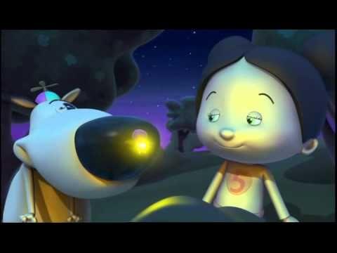 6 min 32 3 grabouillon la fiesta youtube dessin anim pinterest - Garfield et cie youtube ...
