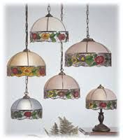 Risultati immagini per lampadari