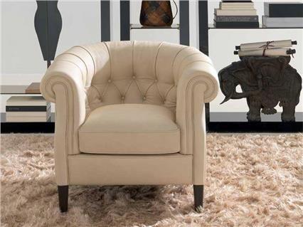 Natuzzi Sofas King 2102 Sofa