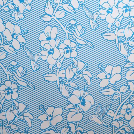 Hibiscus Wallpaper in 2020 Wallpaper, Flavor paper