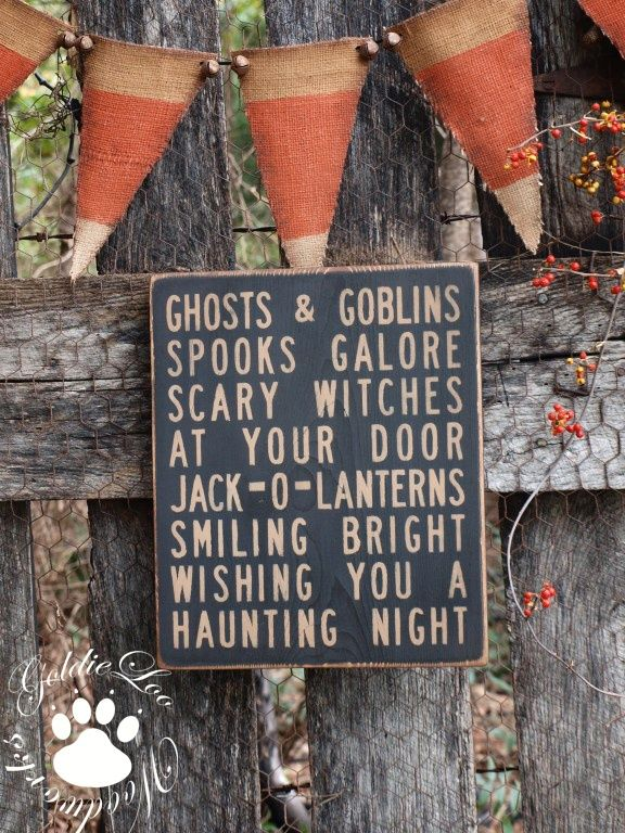Image result for halloween and fall quotes Halloween