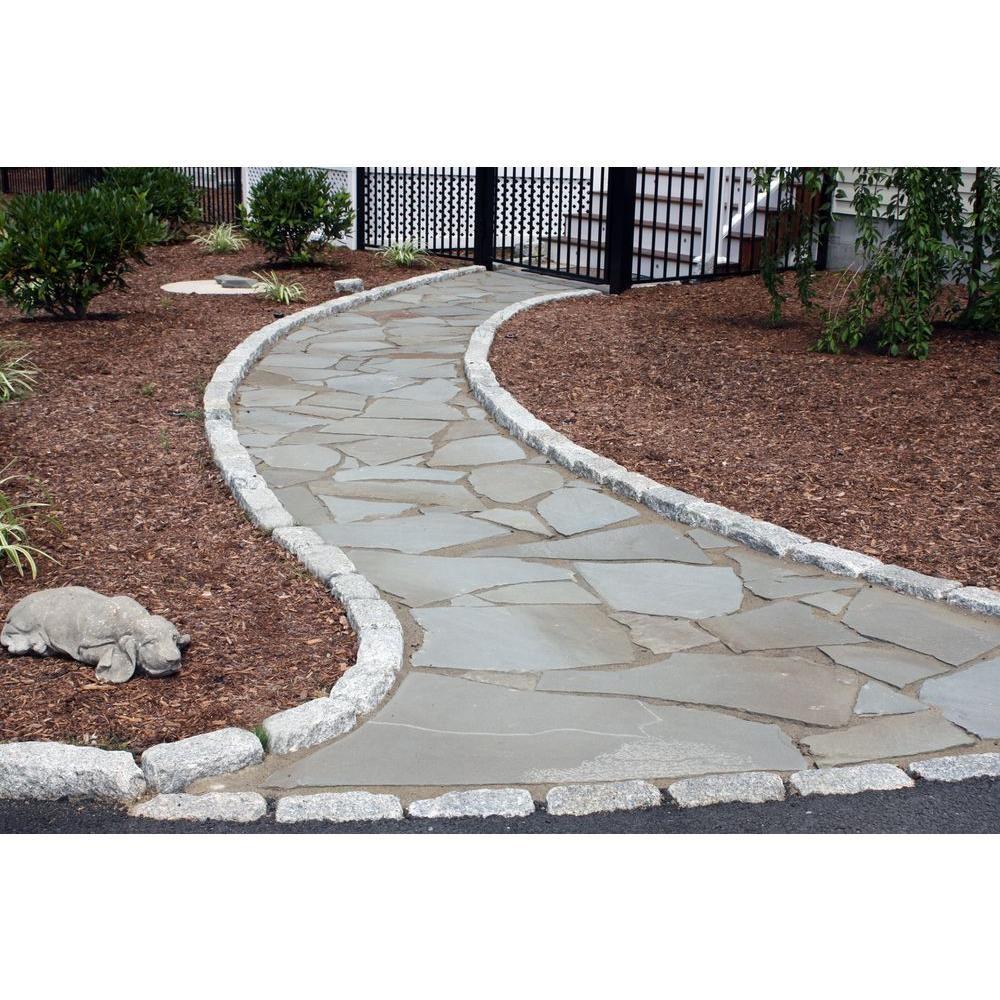 Pin By Nybs On Gardens In 2020 Backyard Walkway Backyard Landscaping Front Yard Landscaping Design