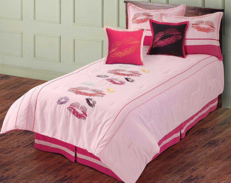 teen-girl-comforters