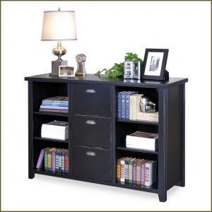 Decorative Filing Cabinets Home