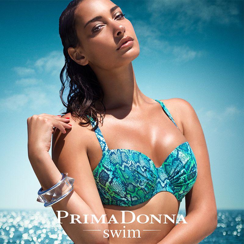 Bikini Prima Donna121 90 La De Marca YyI6fvgb7